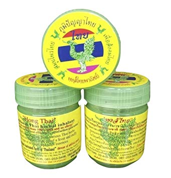 "<h3><span style=""font-weight: bold;"">Hong Thai Herbal Inhaler Relief Nasal Congestion Stuffy Nose & Dizziness 3 Boxes</span></h3><h3><img src=""https://images.accessories-product.com/imgProduct/UsHon-20181025154218724/UsHon-20181025154218724-20181112120730/UsHon-20181025154218724-2018111212073061t-PhWeCL.jpg"" id=""61t-PhWeCL._SX522_.jpg"" style=""width: 522px;"" class=""img-thumbnail""><br></h3><h3><span style=""font-weight: bold;"">Hong Thai Herbal Inhaler Relief Nasal Congestion Stuffy Nose & Dizziness Description</span></h3><p>Local Thai Herbs Traditional Thai Herbal Inhalant Relief Nasal Congestion Stuffy Nose & Dizziness</p><p>Traditional Thai Herbal Inhalant Relief Nasal Congestion Stuffy Nose & Dizzinessd Vertigo,Gift. </p><p>Relaxing Sniff for refreshing from various Thai herbs blood circulation faint relief a fever and stuffy</p><p><span style=""font-weight: bold;"">Ingredients: </span></p><p>15 type of dry herb and other essences.</p><p><span style=""font-weight: bold;"">Quantity: </span></p><p>3 bottle (3 Green Plastic Bottle)</p><p><span style=""font-weight: bold;"">Sizes: </span></p><p>( 5.5 x 4 cm ). (Approx)</p><p><img src=""https://images.accessories-product.com/imgProduct/UsHon-20181025154218724/UsHon-20181025154218724-20181112120730/UsHon-20181025154218724-2018111212073071eTmz7WUyL.jpg"" id=""71eTmz7WUyL._SX522_.jpg"" style=""width: 522px;"" class=""img-thumbnail""><br></p><p><br></p>"