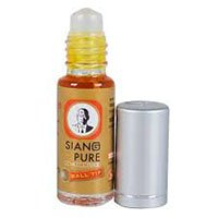 Siang Pure Oil Ball Tip Formula I  (3 cc)