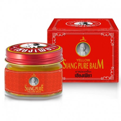 siang-pure-red-balm-40g